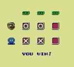Wario Blast Game Boy 040