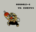 Wario Blast Game Boy 048