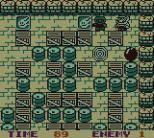 Wario Blast Game Boy 049