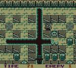 Wario Blast Game Boy 050
