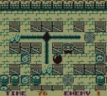 Wario Blast Game Boy 052