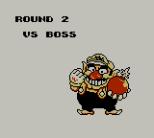 Wario Blast Game Boy 057