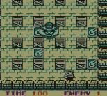 Wario Blast Game Boy 058