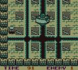 Wario Blast Game Boy 059