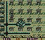 Wario Blast Game Boy 060