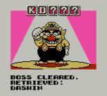 Wario Blast Game Boy 061