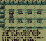 Wario Blast Game Boy 062