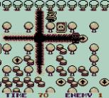 Wario Blast Game Boy 068