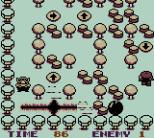 Wario Blast Game Boy 069