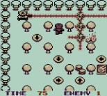 Wario Blast Game Boy 070