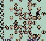 Wario Blast Game Boy 072