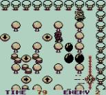 Wario Blast Game Boy 073