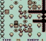 Wario Blast Game Boy 074