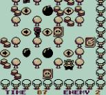 Wario Blast Game Boy 079