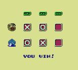 Wario Blast Game Boy 080