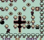 Wario Blast Game Boy 081