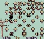 Wario Blast Game Boy 082
