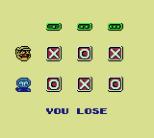 Wario Blast Game Boy 083