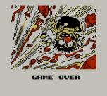 Wario Blast Game Boy 084