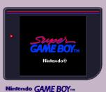 Wario Blast Game Boy 085