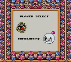 Wario Blast Game Boy 087