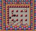 Wario Blast Game Boy 091