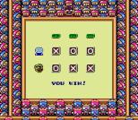 Wario Blast Game Boy 092