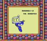 Wario Blast Game Boy 093