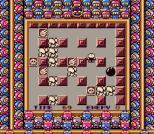 Wario Blast Game Boy 095