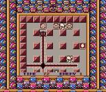 Wario Blast Game Boy 096