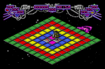 Wrangler Atari ST 02