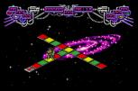 Wrangler Atari ST 03