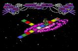 Wrangler Atari ST 04
