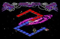 Wrangler Atari ST 05