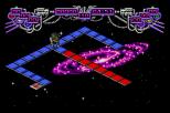 Wrangler Atari ST 06