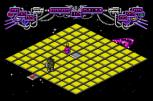 Wrangler Atari ST 07
