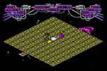 Wrangler Atari ST 08