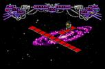 Wrangler Atari ST 13