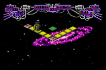 Wrangler Atari ST 14