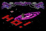 Wrangler Atari ST 15