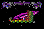 Wrangler Atari ST 17