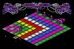 Wrangler Atari ST 19