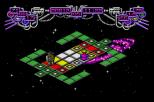 Wrangler Atari ST 26