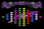 Wrangler Atari ST 27