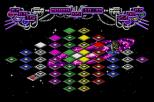 Wrangler Atari ST 28