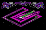Wrangler Atari ST 29