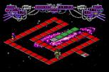 Wrangler Atari ST 30