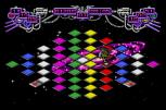 Wrangler Atari ST 35