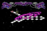 Wrangler Atari ST 36
