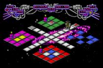 Wrangler Atari ST 37
